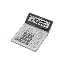 Sharp kalkulator EL-387