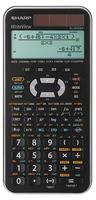 Kalkulator SHARP EL-W506XBSL